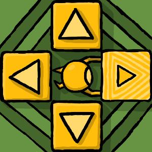 Logo_K_02_300x300.png