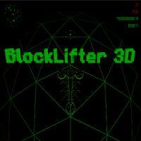 BlockLifter 3D