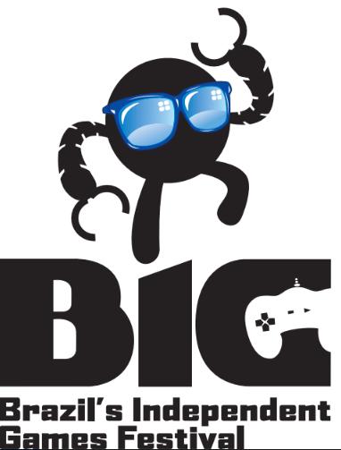 imgawards-bigfestival-partner