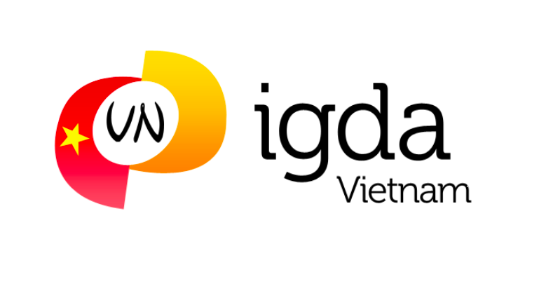 imgawards-igdavietnam-partners