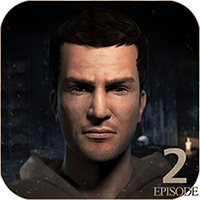 DW02_Icon.png