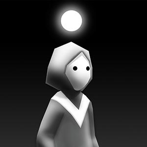 FRACTER_Game_icon.jpg