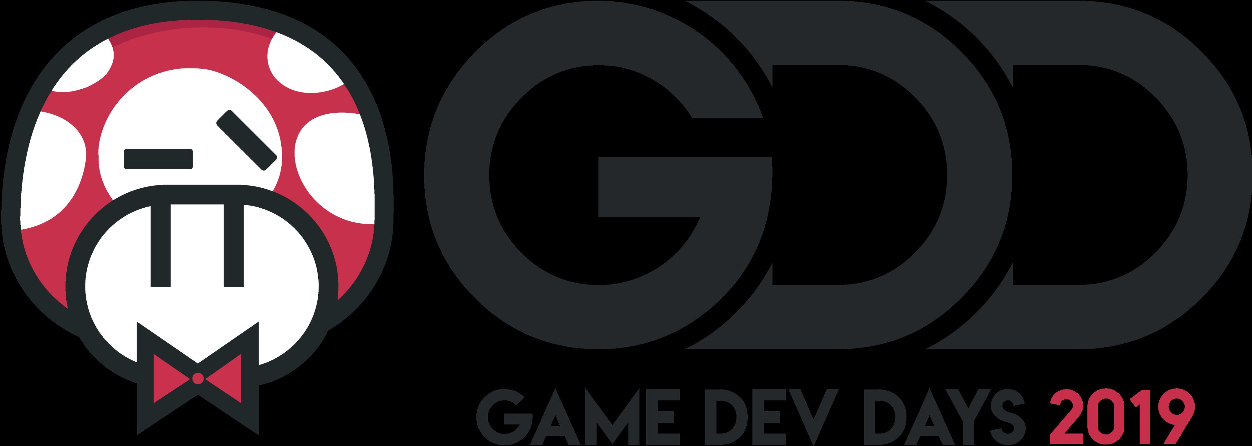 imgawards-logopartners-gamedevdays