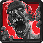 Icon_final_Android_150px.png