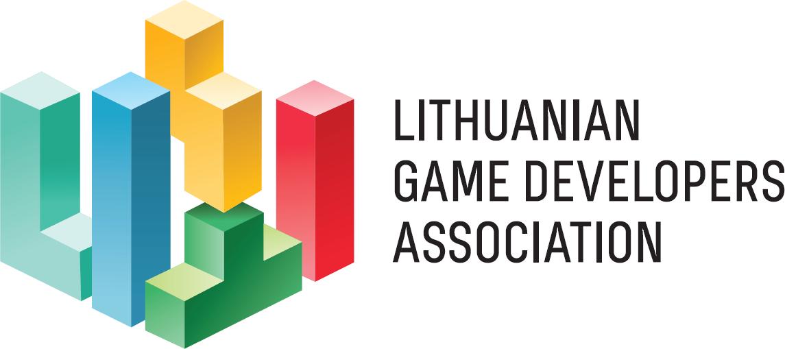 imgawards-lithuaniangamedeveloperassociation-partner