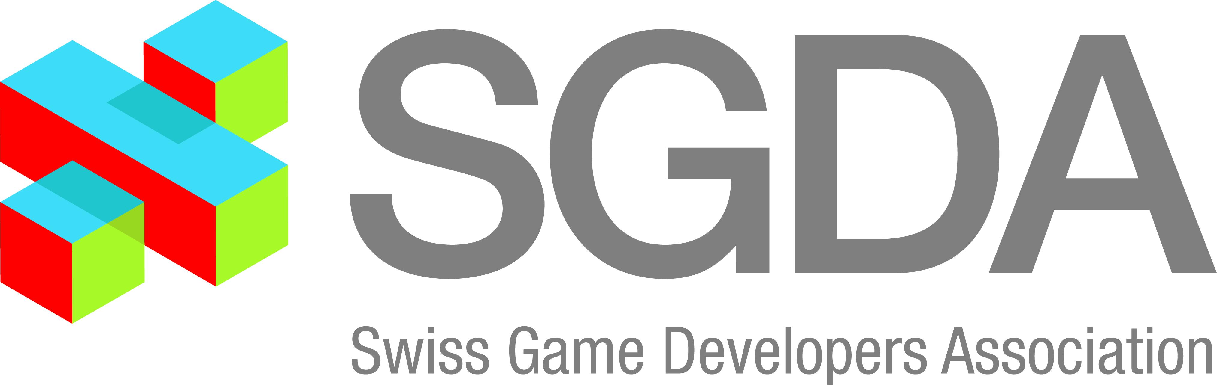 imgawards-sgda-partner
