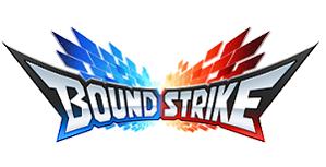Bound-Strike-Logo.png