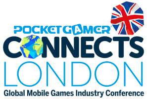 Don't miss PG Connects London!