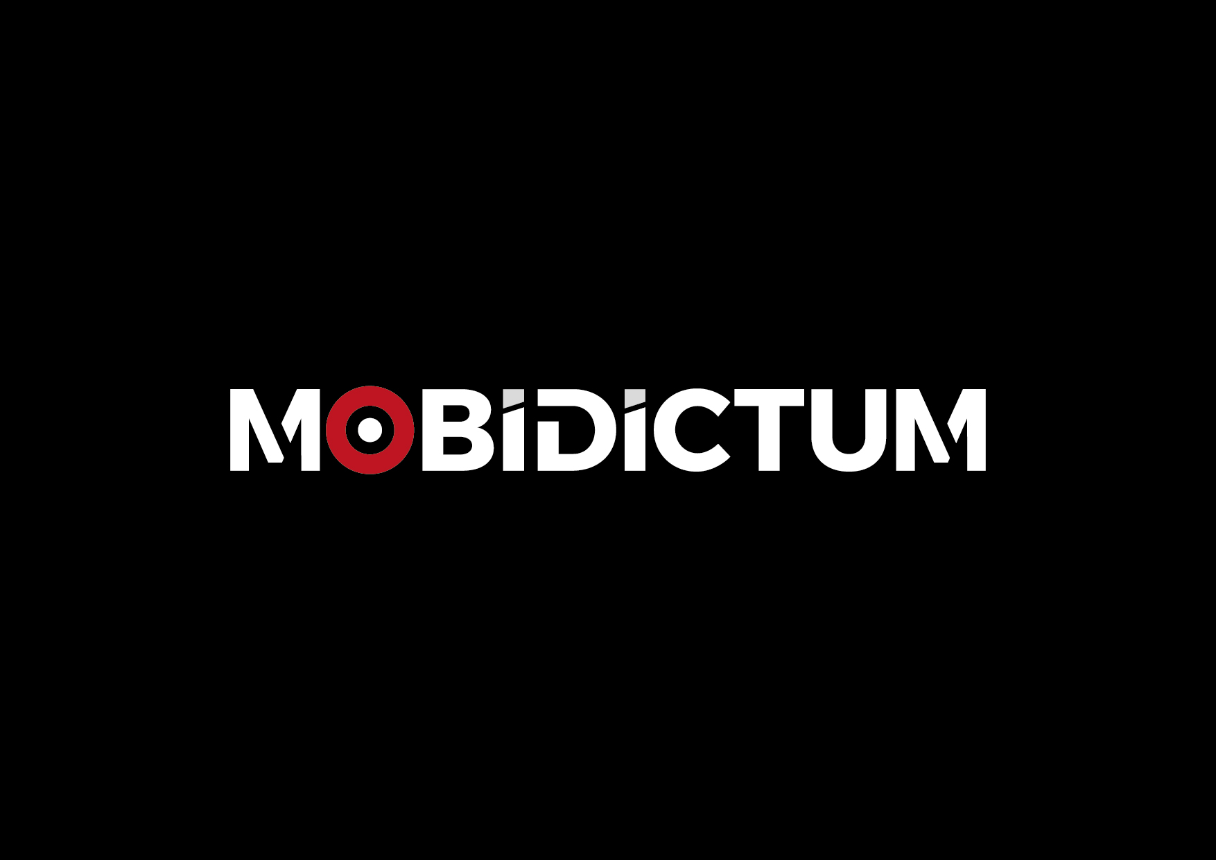 imgawards-mobidictum