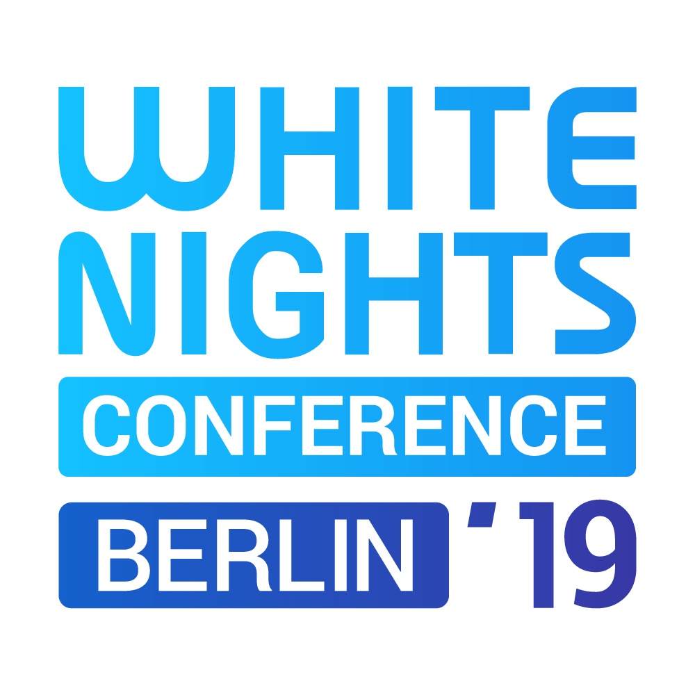 imgawards-partner-whitenights-