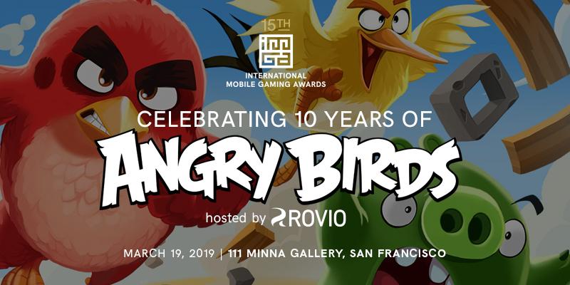 imgawards-AngryBirds-Press Release