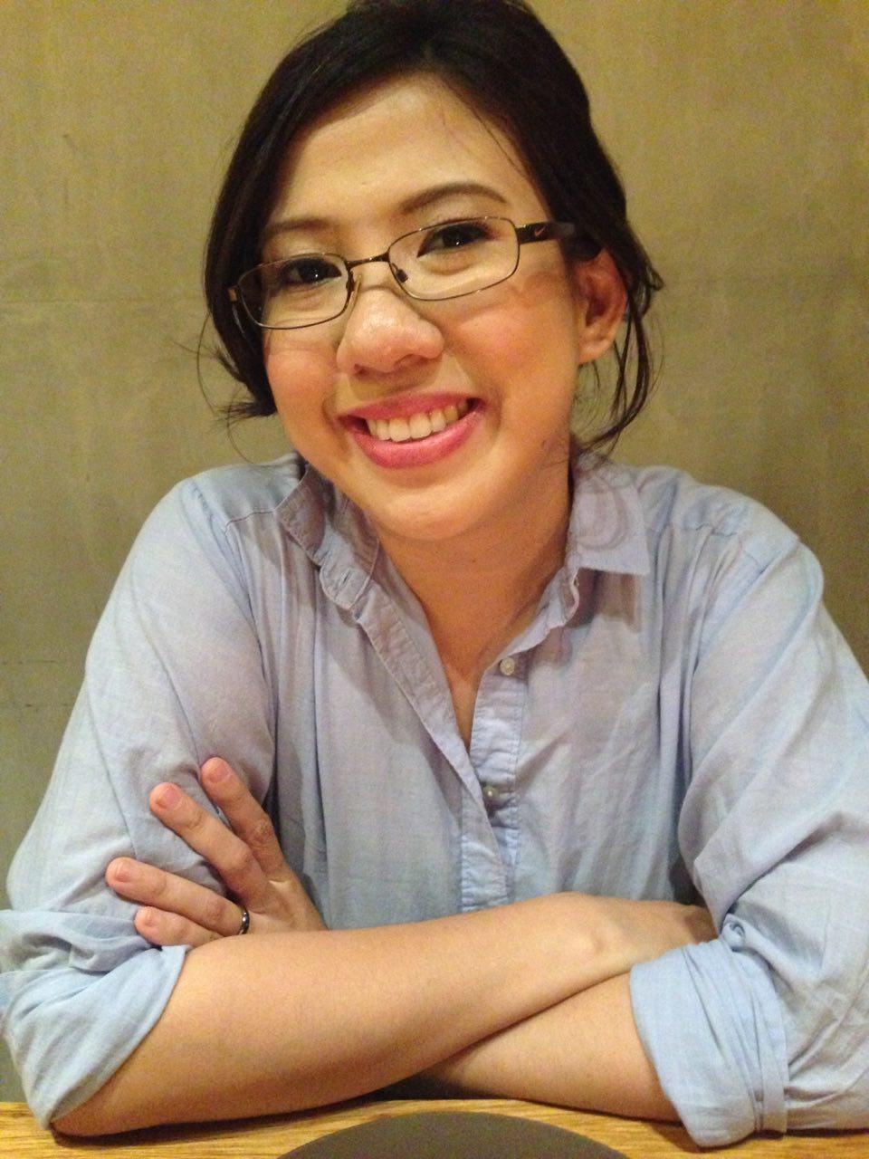 Luna Javier: Inspiring Diversity in Games