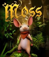 imgwards-moss