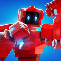 imgawards-arrobot