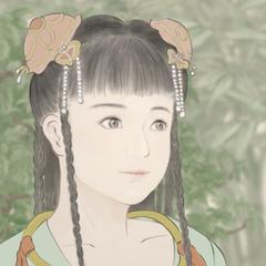 icon_xiaomei_240x240.png