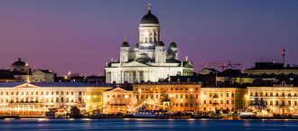 The 15th IMGA judging session to be held in Helsinki