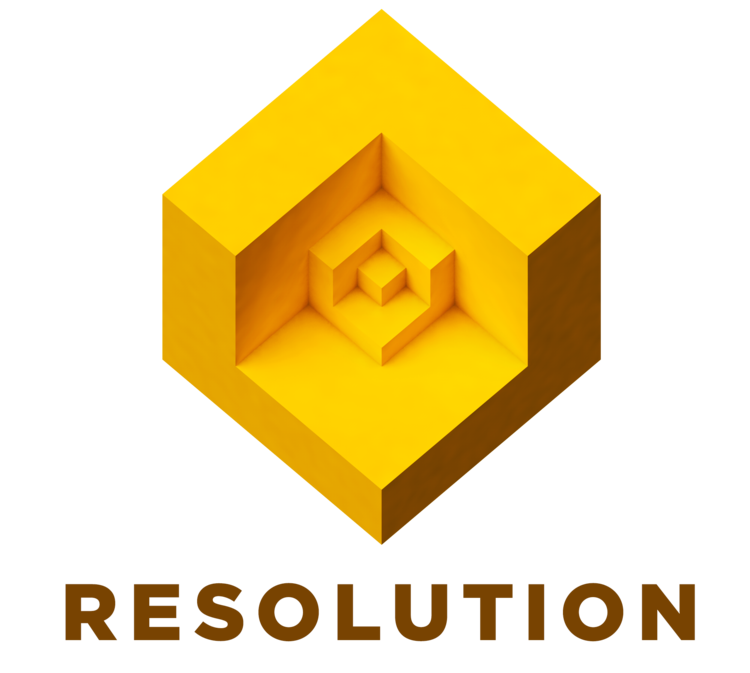 resolution games interview 1
